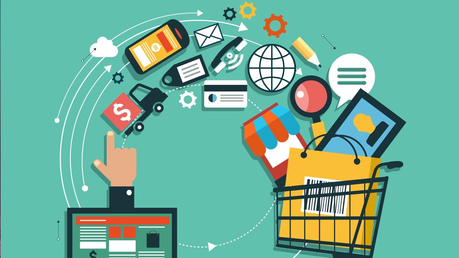 Comment profiter des avantages du SMS Professionnel dans le secteur du e-commerce ?