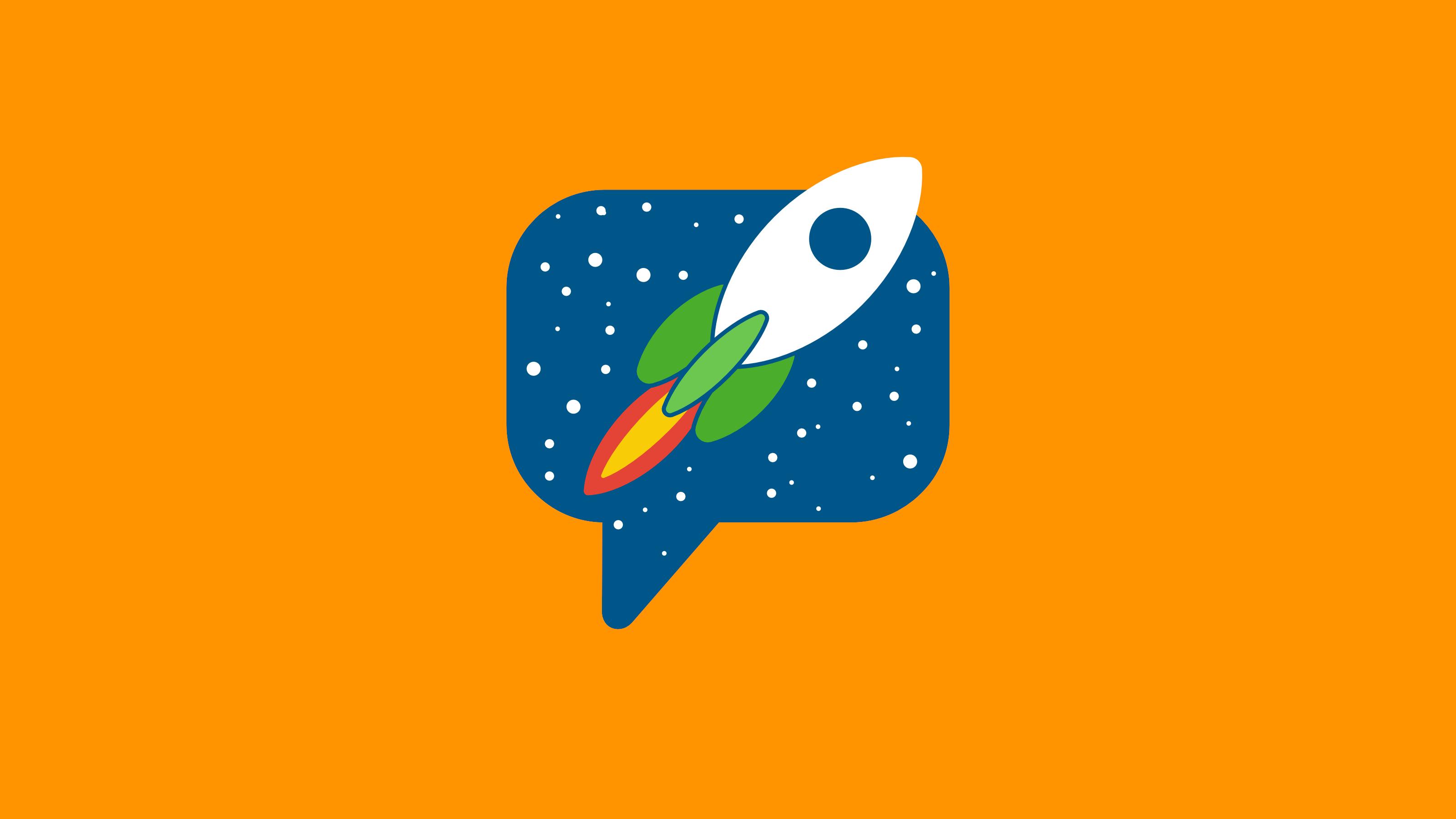 SMS Marketing et Facebook Lead Ads: Une combinaison redoutable pour toucher plus de prospects
